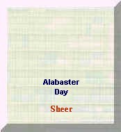 alabasters_day.jpg (3092 bytes)